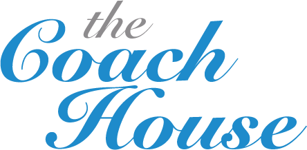 The Coach House Holiday Cottage